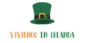 Viviendo en Irlanda